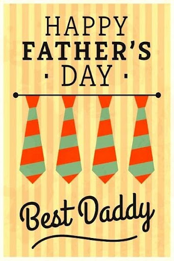 informat happy fathers day - 341×512