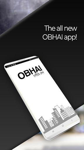 OBHAI  screenshots 2