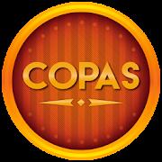 Hearts or Copas
