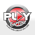 PlayCapital icon