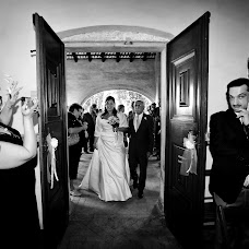 Wedding photographer Elia Falaschi (falaschi). Photo of 20.01.2014