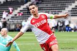 AS Monaco zet PSG onder druk: best presterende ploeg in Ligue 1 sinds januari