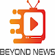 The Beyond News Download on Windows
