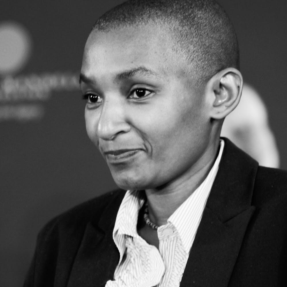 Gqeberha academic seeks to highlight diverse African sexualities
