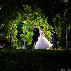 Wedding photographer Mikhail Pankov (mickpankov). Photo of 02.09.2015