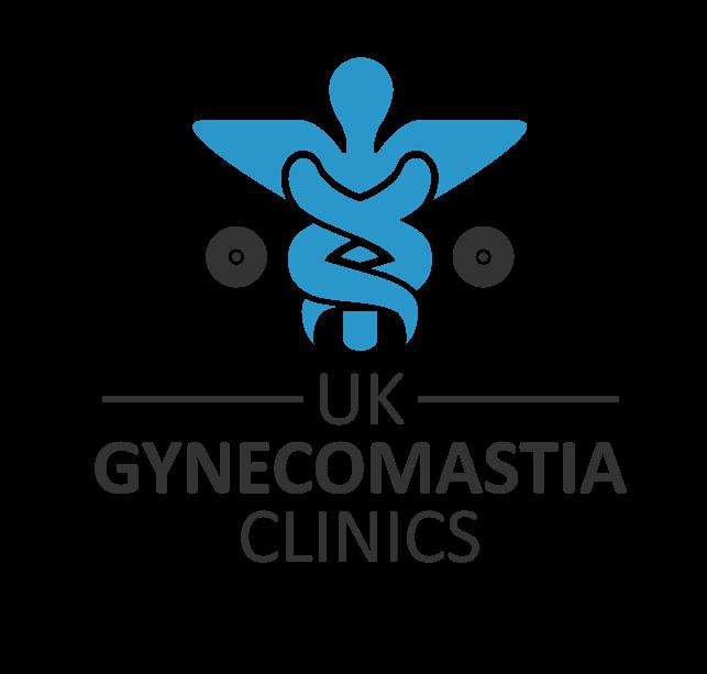 Uk GyneComastia Clinics