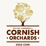 Logo for Cornish Orchards
