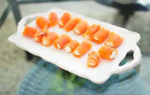 rouleaux-de-saumon-et-fromage-frais