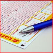 Irish Lotto - Get Irish Lotto Numbers