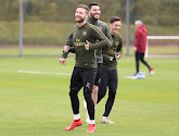 Mesut Özil sacrifié par Arsenal ? Les Gunners vont devoir faire un choix