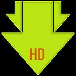 savefrom.net скачать 2019 6.0