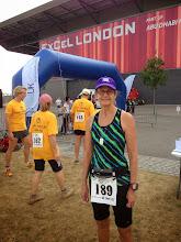Photo: Go Baby Run - 5K in London
