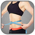Go Fit - Workout at Home icon