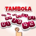 Tambola Game icon