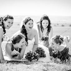 Svatební fotograf Lucia Kerida (keridafoto). Fotografie z 22.06.2017