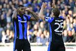 Club Brugge moet Wesley zeker in basiself zetten tegen Charleroi