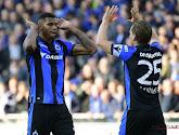 """Aanvaller Club Brugge heeft afgezien op weg terug: """"Zijn gekrijs ging door merg en been"""""""