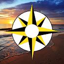 Oregon Coast Bank file APK Free for PC, smart TV Download