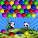 Jolly Bear Bubble Shooter