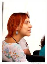Photo: 2007. Лето