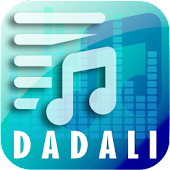 Dadali Songs Full