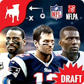 Download Full NFL Showdown Football Manager  APK