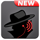 Ear Spy Lite : Deep Hearing icon