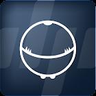Deeper - Smart Fishfinder icon
