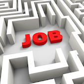 Gulf Job Search