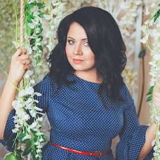 Wedding photographer Aleksandr Nesterenko (NesterenkoAl). Photo of 11.04.2017