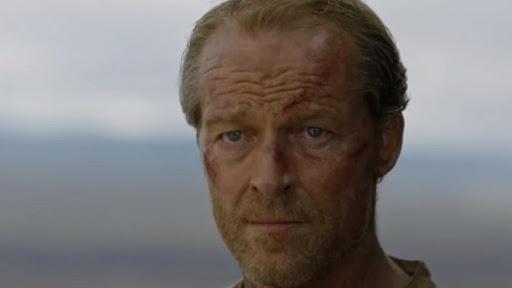 Games of Throne's Ser Jorah Mormont to star in a DStv Original Series