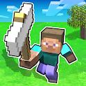 Craftsman Smasher.io - Mastercraft Survival icon