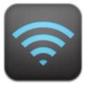 WiFi Settings (dns,ip,gateway) icon