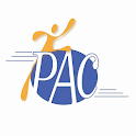 Paragon Athletic Club icon