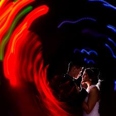 Wedding photographer Teresa Ferreira (TeresaFerreira). Photo of 26.01.2018