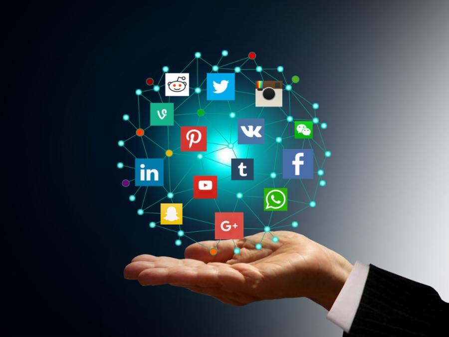 Los presupuestos online forman parte del marketing digital