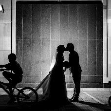 Fotógrafo de bodas Luis Coll (luisedcoll). Foto del 16.11.2018