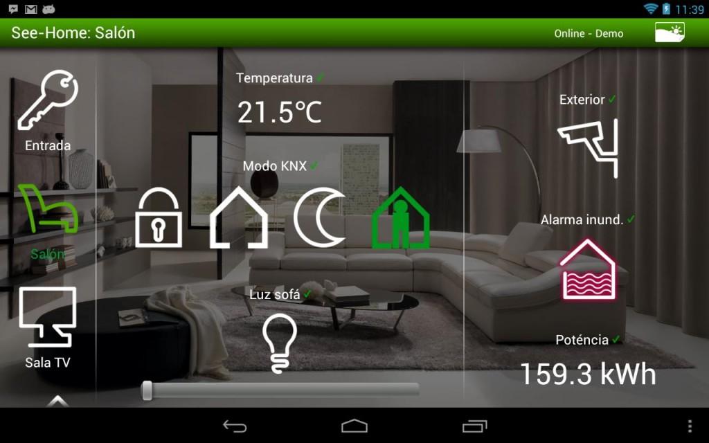 panel-control-sistema-domotica-smart-homes