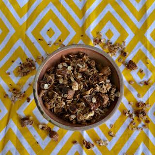 Kalamata Figs Recipes.