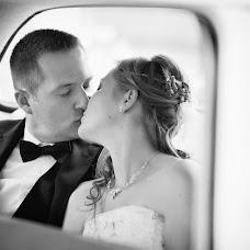 Wedding photographer Mandy Sattler (sattler). Photo of 05.04.2017