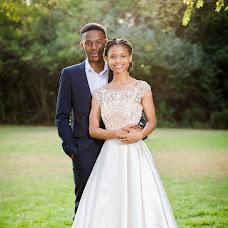 ช่างภาพงานแต่งงาน Anthea Smith (AntheaSmith) ภาพเมื่อ 19.12.2018