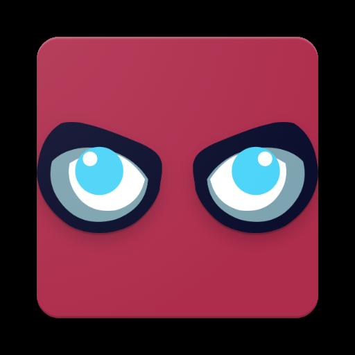 Visualizer - Exercise your eyes