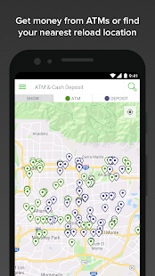 Green Dot - Mobile Banking - Apps on Google Play