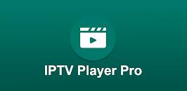 Download Eagle IPTV Player Pro APK latest version App by