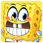 Spongecube Wallpaper HD APK icon