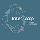 Intercoop APK