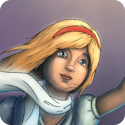 Lucid Dream Adventure - Story Point & Click Game - Apps on Google Play