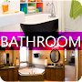 Bathroom Design Ideas by vomaapps54 APK icon