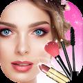 Beauty Makeup Camera App