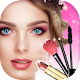 Download Beauty Makeup Camera App For PC Windows and Mac